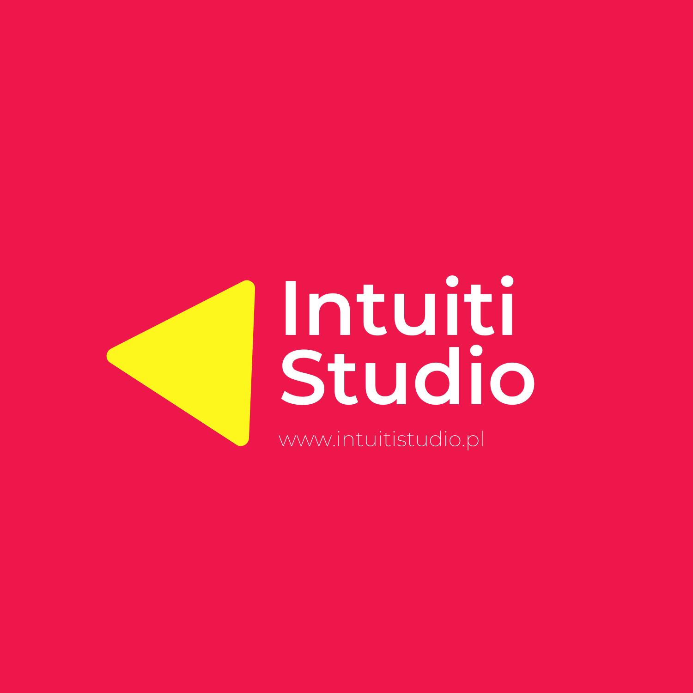 Intuiti Studio